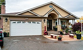 14065 Kennedy Road, Caledon, ON, L7C 2H4