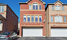 18 Via Cassia Drive, Toronto, ON, M6M 5K8