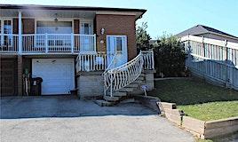 321 Pellatt Avenue, Toronto, ON, M9N 3P2