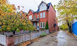 84 Osler Street, Toronto, ON, M6P 4A2