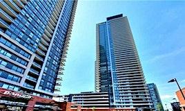 3401-10 Park Lawn Road, Toronto, ON, M8Y 3H8