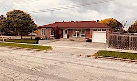 2 Billcar Road, Toronto, ON, M9W 4P4