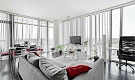 3110-105 The Queensway Avenue, Toronto, ON, M6S 5B5