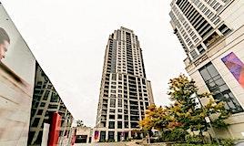 2827-2 Eva Road, Toronto, ON, M9C 2A9
