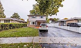 26 Kenilworth Road, Brampton, ON, L6V 2B1