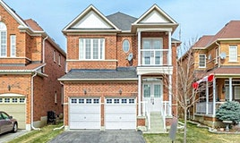 3281 Weatherford Road, Mississauga, ON, L5M 7X7