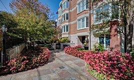 402-50 Old Mill Road, Toronto, ON, M8X 1G7