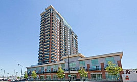 1807-215 Queen Street, Brampton, ON, L5H 1L8
