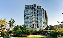 904-5 Rowntree Road, Toronto, ON, M9V 5G9