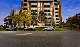 1101-4 Kings Cross Road, Brampton, ON, L6T 3X8