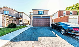 33 Pickard Lane, Brampton, ON, L6Y 2M4