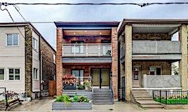 2132 Dundas Street W, Toronto, ON, M6R 1X2
