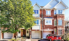 22-6060 Snowy Owl Crescent, Mississauga, ON, L5N 7K3