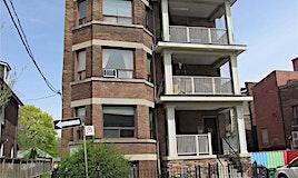 10 Boustead Avenue, Toronto, ON, M6R 1Y8