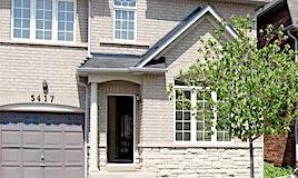 5417 Kindos Street, Burlington, ON, L7L 7M9