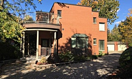 112 Rathburn Road, Toronto, ON, M9A 1R7