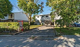 9 Josephine Court, Brampton, ON, L6S 2L3