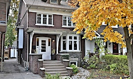 394 Willard Avenue, Toronto, ON, M6S 3R5