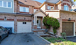 3979 Discovery Court, Mississauga, ON, L5N 7H8