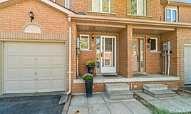 61-200 Cresthaven Road, Brampton, ON, L7A 1J5