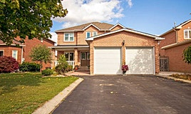 7 Penhurst Place, Caledon, ON, L7E 1L6