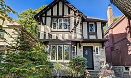 276 South Kingsway, Toronto, ON, M6S 3T9