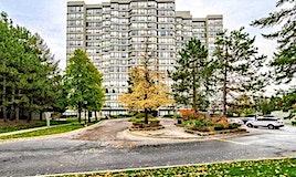 1604-26 Hanover Road, Brampton, ON, L6S 4R2