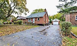 8 Binsell Avenue, Brampton, ON, L6V 1W1