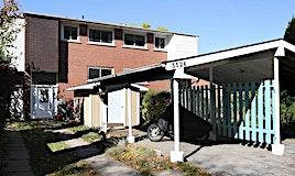 5526 Schueller Crescent, Burlington, ON, L7L 3T2