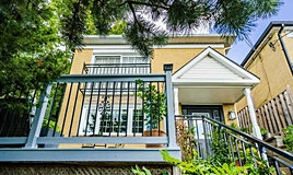 417 Silverthorn Avenue, Toronto, ON, M6M 3H1