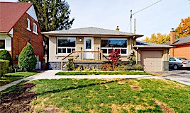 10 Brendwin Road, Toronto, ON, M6N 4V7
