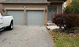 73 Brinkley Drive, Brampton, ON, L7A 1G3