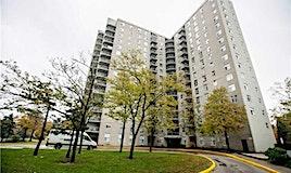 1011-3559 Eglinton Avenue W, Toronto, ON, M6M 5C6