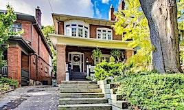 130 Evelyn Crescent, Toronto, ON, M6P 3E2
