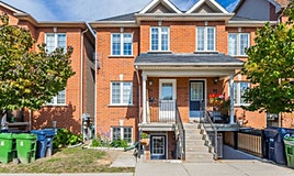96 Connolly Street, Toronto, ON, M6N 5G3