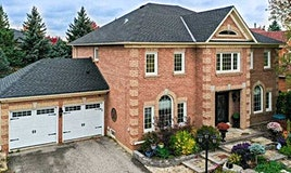 5 Inder Heights Drive, Brampton, ON, L6Z 3M4