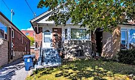 126 Branstone Road, Toronto, ON, M6E 4E5