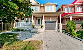 84 Calderstone Road, Brampton, ON, L6P 2P1