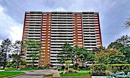 106-240 Scarlett Road, Toronto, ON, M6N 4X4