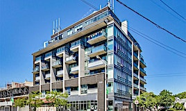408-760 The Queensway, Toronto, ON, M8Z 1N1
