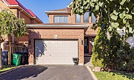 39 Hood Crescent, Brampton, ON, L6Y 4S7