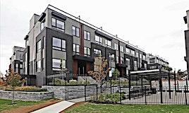 308-1110 Briar Hill Avenue, Toronto, ON, M6B 0A9