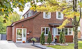 19 Bralorne Crescent, Toronto, ON, M6S 4R1
