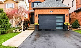 27 Copeland Road, Brampton, ON, L6Y 2S5