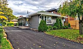 3 Hartland Road, Toronto, ON, M9C 4S9