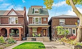 340 Osler Street, Toronto, ON, M6N 2Z5
