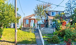 397 Silverthorn Drive, Toronto, ON, M6M 3H1