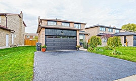 1027 Willowbank Tr, Mississauga, ON, L4W 3P7