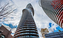 Ph5503-60 Absolute Avenue, Mississauga, ON, L4Z 0A9