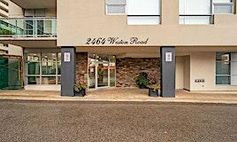 324-2464 Weston Road, Toronto, ON, M9N 0A2